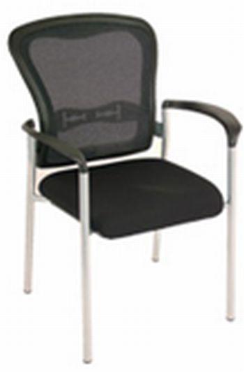 Guatemala office point sillas df 845 muebles de for Muebles de oficina guatemala