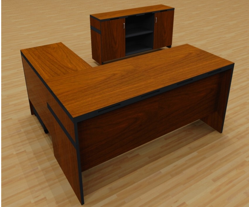 guatemala office point escritorios escritorio semi