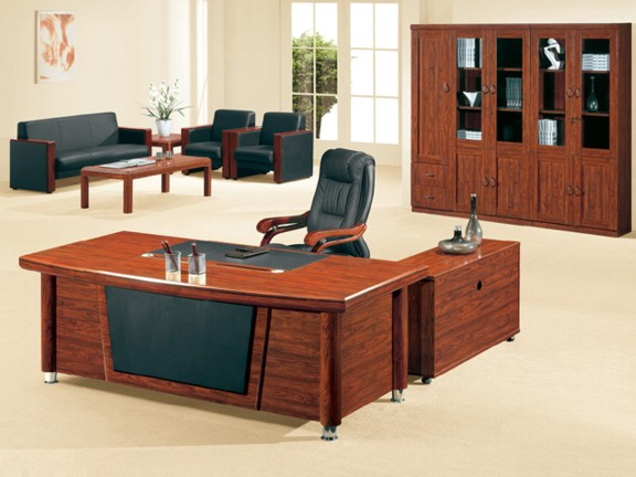 Guatemala office point escritorios mb 2518 muebles de for Dimensiones de escritorios de oficina