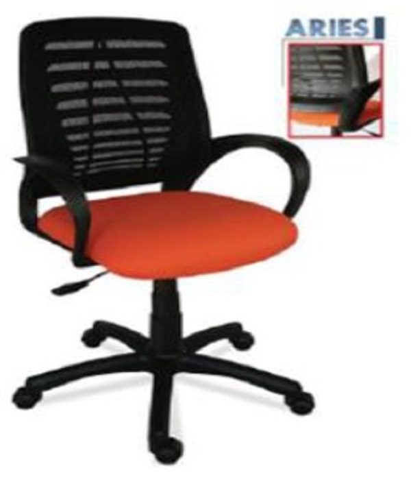Guatemala PointSillasAriesMuebles De Oficina GuatemalaOffice Oficina De GuatemalaOffice Guatemala PointSillasAriesMuebles 5j4AScR3Lq