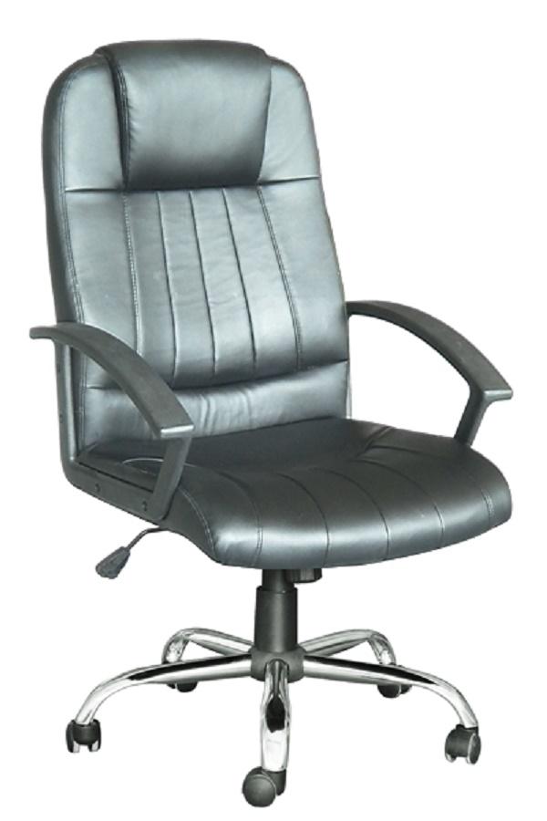 Guatemala office point sillas fl 2311m muebles de for Muebles de oficina guatemala