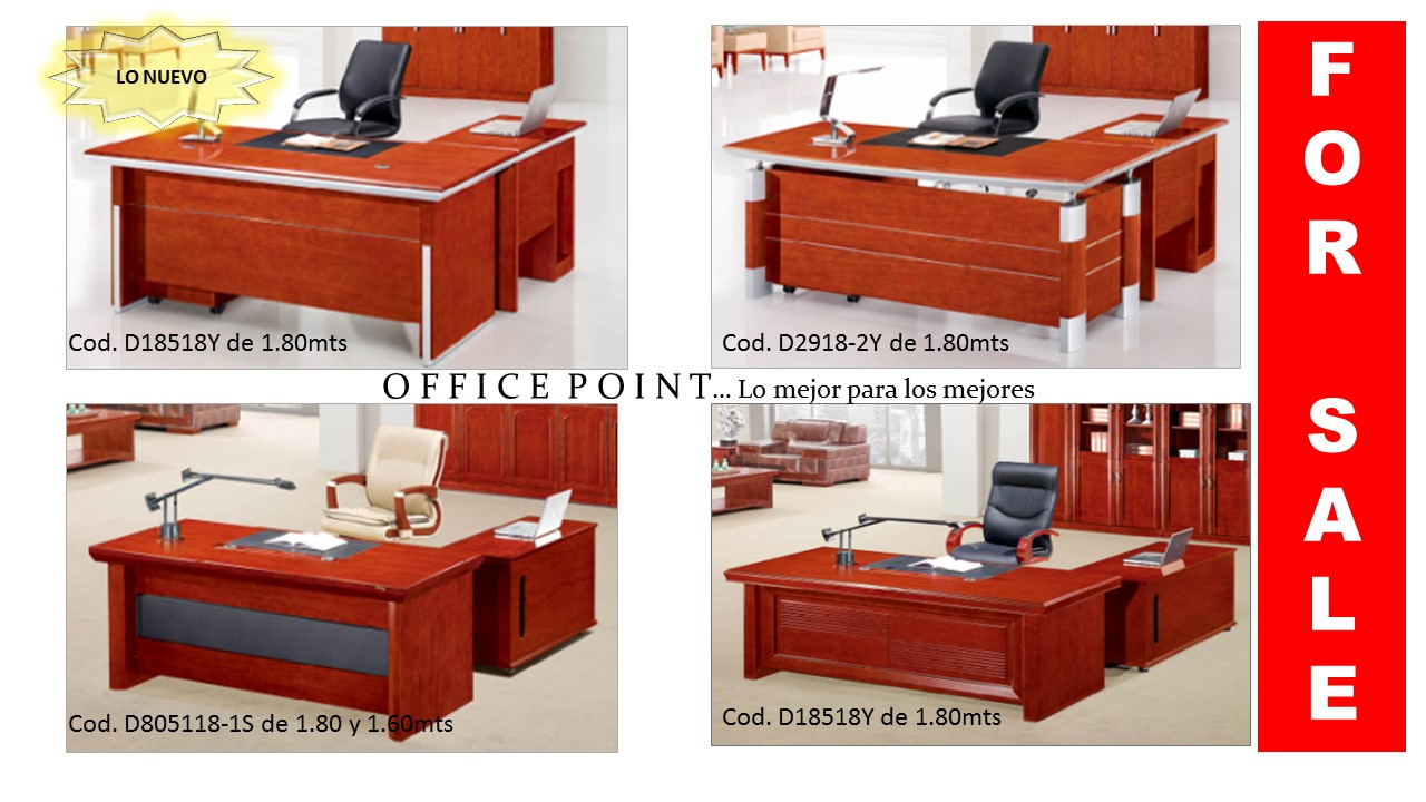 Guatemala office point categor a de proyectos muebles for Sillas de oficina precios office depot